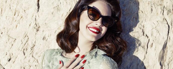 Oficiální prohlášení k singlu a laskyplná Lana
